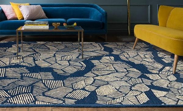 floor rug online