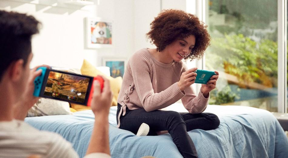playing through online